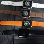 Apple Watchのニセモノが本家の発売前から出回ってる件。さすが中国……。