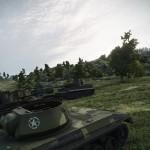 World of Tanksのすすめ。ベラルーシのガルパンは面白いよ。