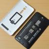 【やべぇ】ZenFone2にSimカード入れたら抜けなくなった。アダプター使う人は注意しよう。