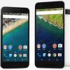 Nexus6PもNexus5Xも日本版はひどい事になっている(価格が)