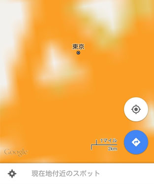 200kbpsmap2