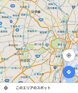 200kbpsmap3
