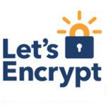 無料SSLのLet's Encryptが使えるレンタルサーバーまとめ