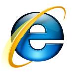 【朗報】今後はInternet Explorerに対応させなくていいぜ!その理由と考察